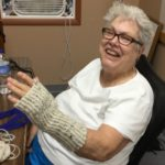 New Knitting Group Mbr1